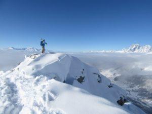 Svaneti Ski Tours